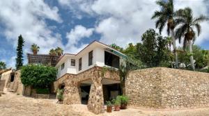 25 Camino Grande Pedregal, Casa Nina, Cabo San Lucas,