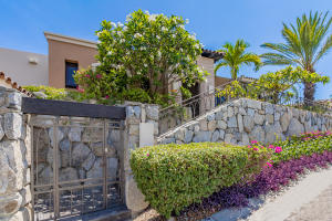 6 Via la paloma, Casa Palm, Cabo Corridor,