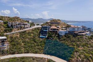 123B Block 17, Lot, Cabo San Lucas,