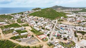 Lot 02 mzn 01 SN, Arcoiris Terreno, Cabo San Lucas,