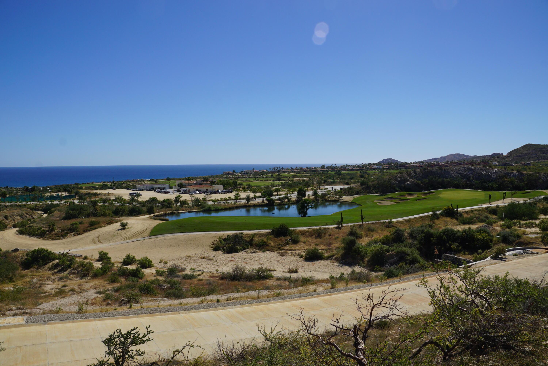 2 Vista Lagos, San Jose del Cabo,