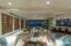 #301 Las Residencias, Villa Sanger, Cabo Corridor,