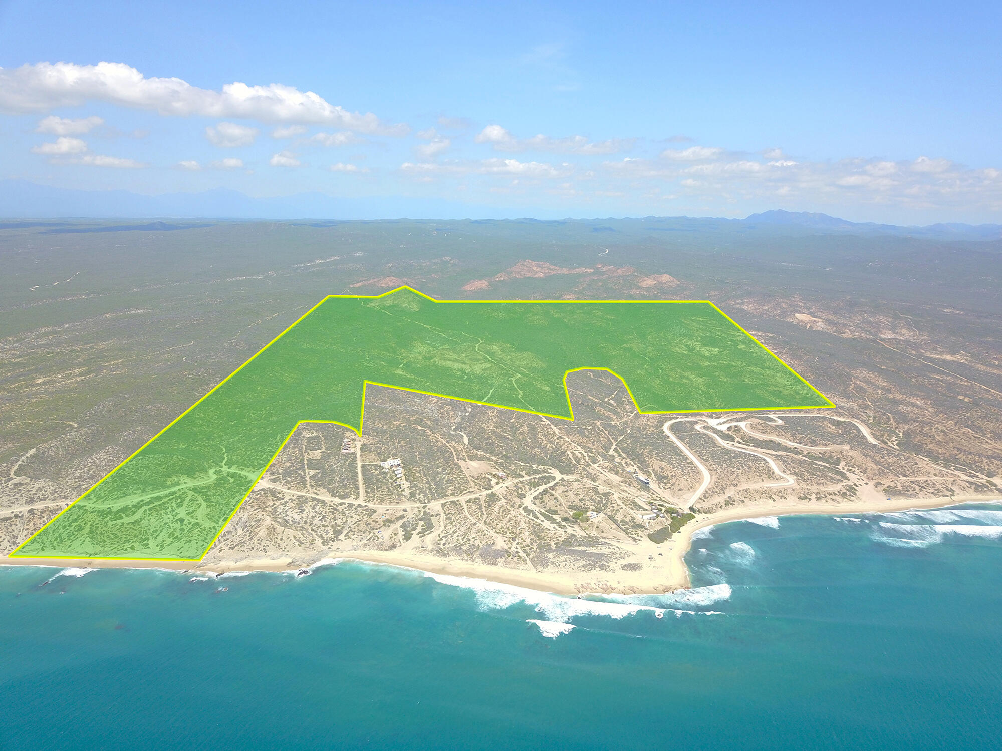 9 Palms Developer Land Reserve-1