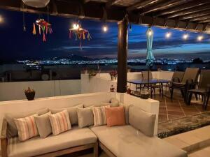 013 Isla Conchal manz. 09, Casa Cynthia, Cabo Corridor,