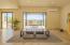Living Room/Deck