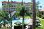 SN Acuario, Penthouse D-302, Cabo San Lucas,