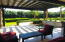 Copala Predio Paraíso Escondido, Upgraded TurnKey Condo w/pool, Pacific,