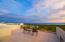 El Tezal, Casa Tranquilidad, Cabo San Lucas,
