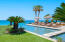 3 Camino Playa, Bella Vista III, San Jose Corridor,