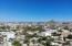 LAGUNA, LOTE LILIA, Cabo San Lucas,