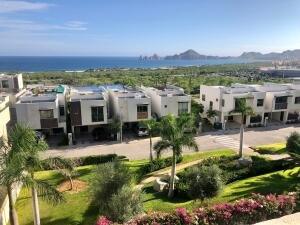 Edificio D, Vista Vela 1, Condo Erika, Cabo Corridor,