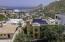 Pedregal de Cabo San Lucas, Casa Pavoreal, Cabo San Lucas,