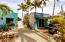 Casa Mirador, East Cape,
