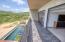 Amazing Views, Marea 403 SabinaResidencial, Cabo Corridor,