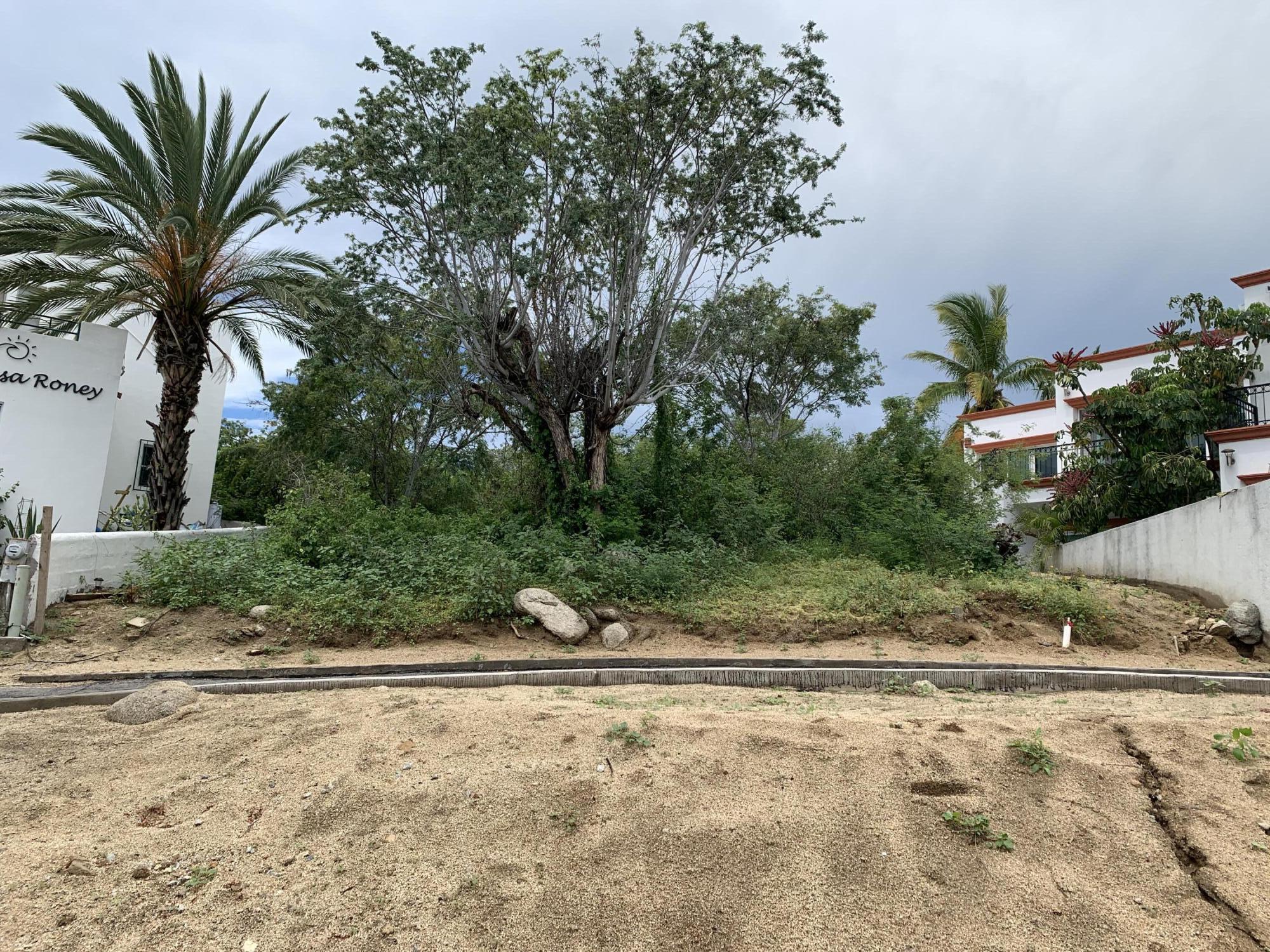 3a Paseo Del Arco, Cabo Corridor,  23450