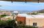 Calle Camino Del Cerro, Villa Mariposa, Cabo San Lucas,