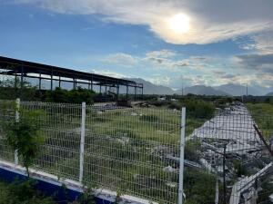 Manzana 7c Julio Pimentel Green, Terreno de 5,000 m2 SJD, San Jose del Cabo,