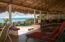 Camino Cabo del Este, Cabo Pulmo Beach House, East Cape,