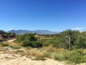 MZA.03 CALLE 13, ANIMAS BAJAS, San Jose del Cabo,
