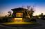 Oasis Palmilla, Oasis Palmilla Homesite 16, San Jose Corridor,