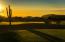Oasis Palmilla, Oasis Palmilla Homesite 31, San Jose Corridor,