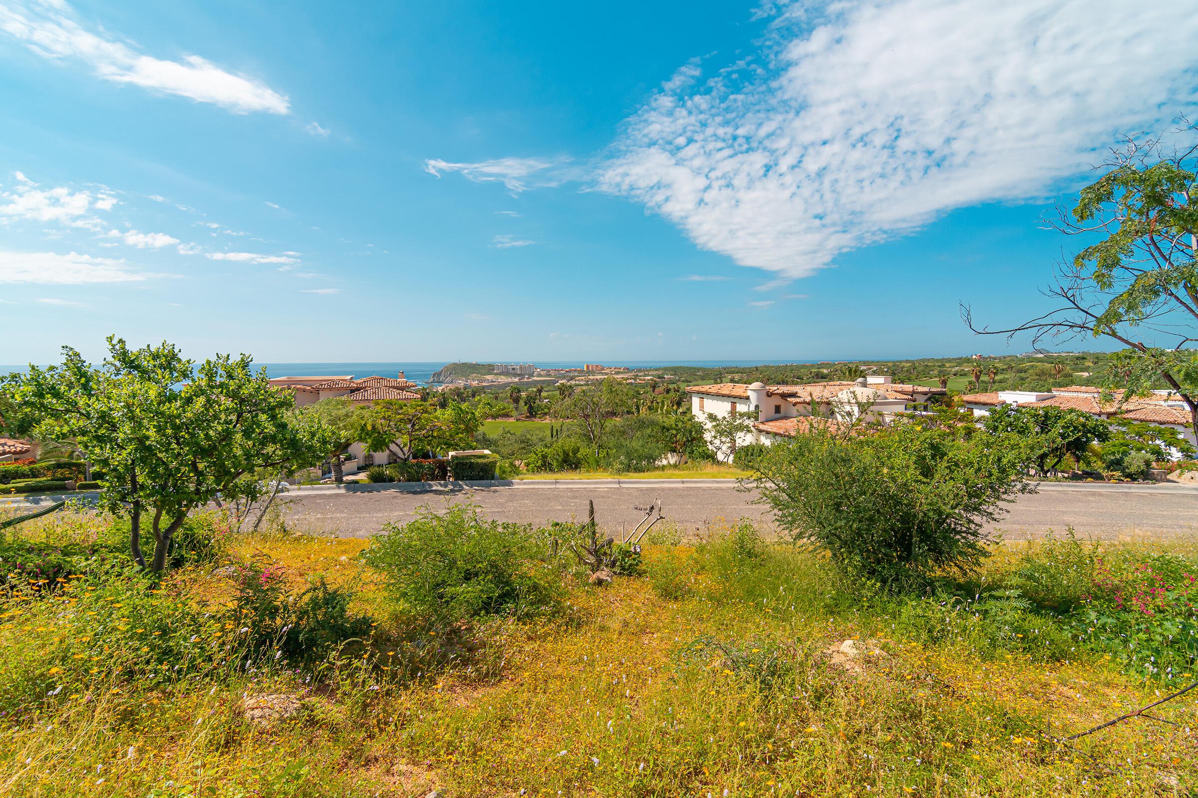 Las Colinas, Cabo Corridor,  23450