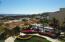 702 Paseo de Las Misiones, Mirador E-201, San Jose del Cabo,