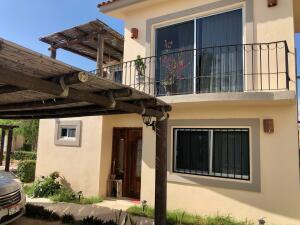 Cluster 2 Tipo Dorada Casa 51, Casa Lidia, Cabo Corridor,