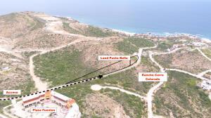Punta Bella