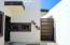 107 Calle Vesubio, Casa La Cima, La Paz,