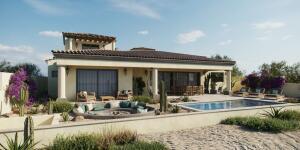 rancho san lucas real estate
