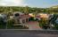 63 Palmilla Q, Casa Lavin, San Jose Corridor,
