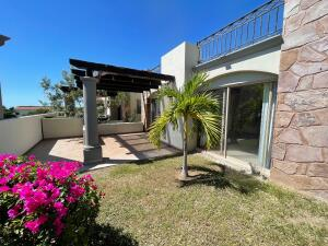 Phase 1 Calle las Conchas, VENTANAS CASA 51, Cabo Corridor,