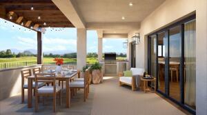 rancho real estate cabo condo
