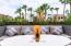 The Paraiso Residences, The Paraiso Residences 1308, Cabo San Lucas,
