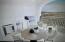 2 Bedroom Jacarandas Quivira, Mavila Ocean View Tower Condo, Pacific,