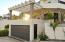 7 CAM A RANCHO PARAISO S/N, HOUSE IN PUERTA DEL MAR 7, Cabo Corridor,