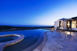 Coronado Casa Luna