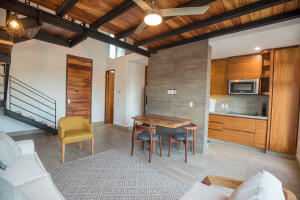 Quintas Venado Blanco, Dorado Hills 93, San Jose Corridor,
