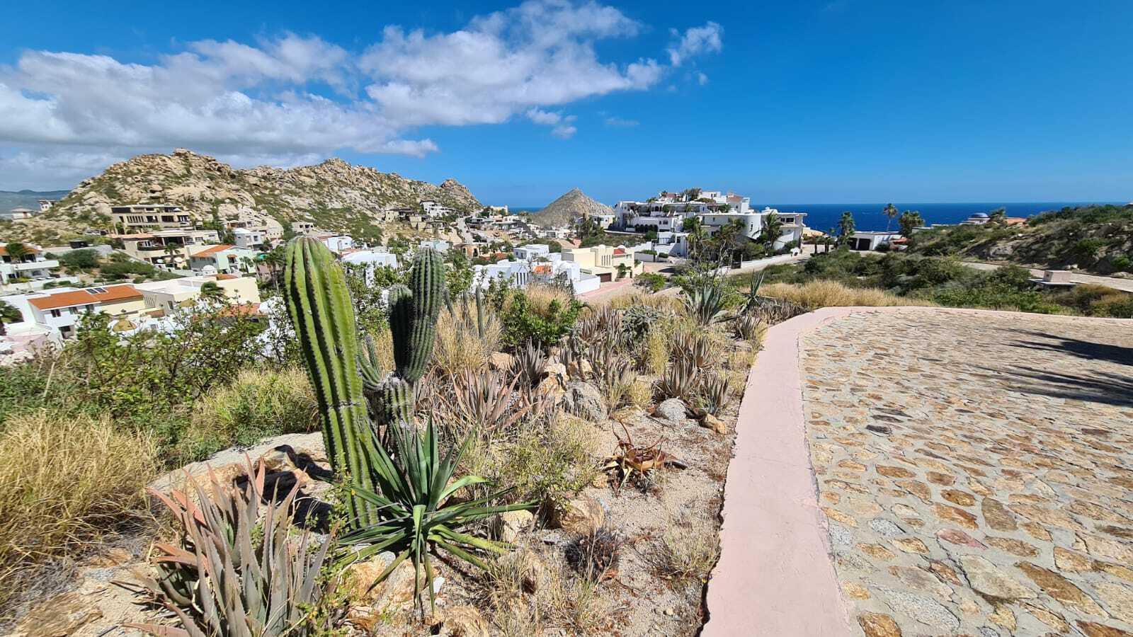 32 De La Alegria, Cabo San Lucas,  23450