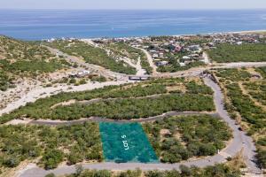 Oceanview Santo Tomas (Lot 5)