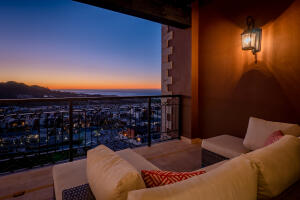Tower 5, Penthouse, Copala 5603 at Quiv, Pacific,