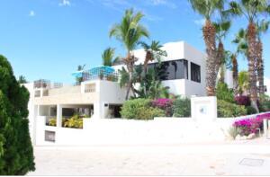 Santa Carmela, Casa 52, Cabo Corridor,