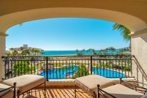 Hotel Blvd, Las Mananitas 3302, San Jose del Cabo,
