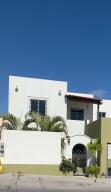 0 Blvd. Monterreal y Quemada, MONTERREAL CASA PERLA, San Jose del Cabo,