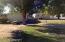 108 Yellowstone Ave N, Moorcroft, WY 82721