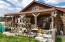 225 Sager Ave -, Hulett, WY 82720