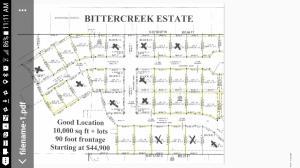 1609 Orange Creek Dr -, Gillette, WY 82716