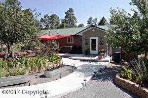 175 Cedar Ridge Rd -, Moorcroft, WY 82721