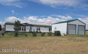 3 Cody St -, Wright, WY 82732